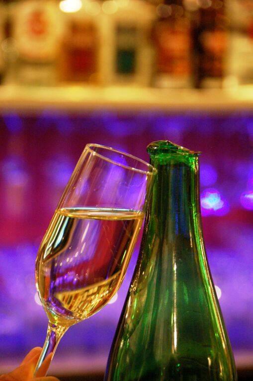 Veinikoolitus