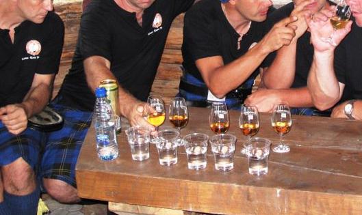 Viskikoolitus